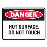 danger-hot-surface-do-not-touch-68-large