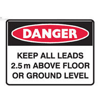 danger-keep-all-leads-2_5m-above-floor-or-ground-level-large