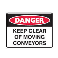 danger-keep-clear-of-moving-conveyers-27large