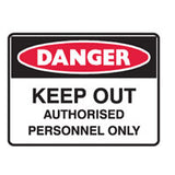 danger-keep-out-authorised-personnel-only-large