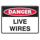 danger-live-wires47-large