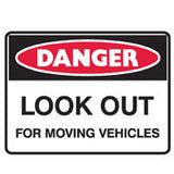 danger-look-out-for-moving-vehicles47-large