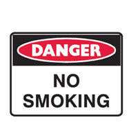 danger-no-smoking-27large