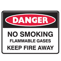danger-no-smoking-flammable-gases-keep-fire-away47-large
