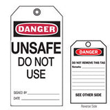 danger-unsafe-do-not-use357-large