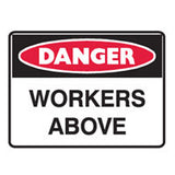 danger-workers-above-25large