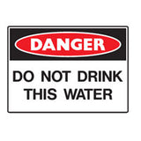 dangerdonotdrinkthiswater46large