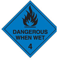dangerous-when-wet-4-labels-large