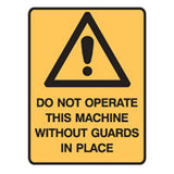 do-not-operate-this-machine-without-guards-69-large