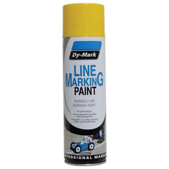 Line & Hand Marking Paint