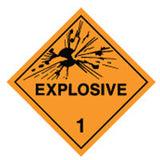 explosive-1-labels-large
