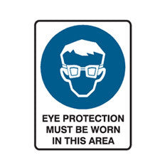 eye-protection-must-be-worn-in-this-area-large