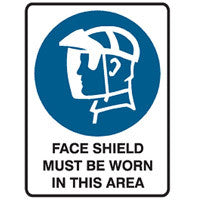 face-shield-must-be-worn-in-this-area36large
