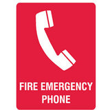 fire-emergency-phone33large