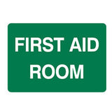 first-aid-room-30large