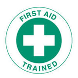 first-aid-trained-347-large