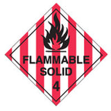 flammable-solid-4-labels-large
