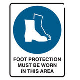 foot-protection-must-be-worn-in-this-area48-large