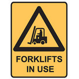 forklifts-in-use36large