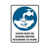 hands-must-be-washed-before-returning-to-work-large