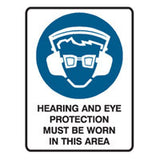 hearing-and-eye-protection-must-be-worn-in-this-area-69-large