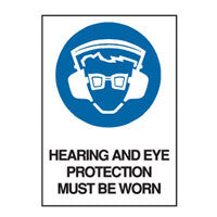 hearing-and-eye-protection-must-be-worn54large