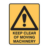 keep-clear-of-moving-machinery-large
