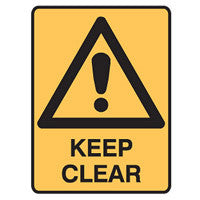 keep-clear48-large