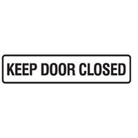 keep-door-closed-67-large