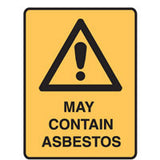 may-contain-asbestos37large