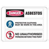multimsg-asbestos-37large