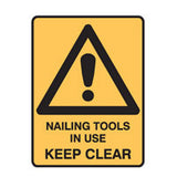 nailing-tools-in-use-keep-clear-large