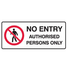 no-entry-authorised-personnel-only-larges