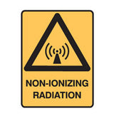 non-ionizing-radiation-large