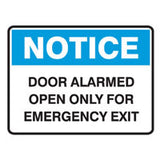 notice-door-alarmed-open-only-for-emergency-exit-large