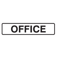 office-67-large