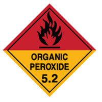 organic-peroxide-5_2-labels-large