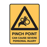 pinch-point-can-cause-severe-personal-injury-large