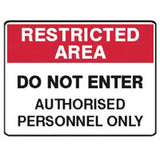 restricted-area-do-not-enter-authorised-personnel-onlylarge