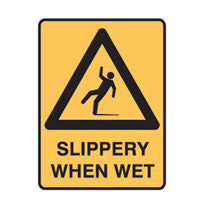 slippery-when-wet-large