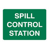 spill-control-station-30large