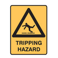 tripping-hazard-large