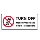 turn-off-mobile-phones-and-radio-transceivers-large