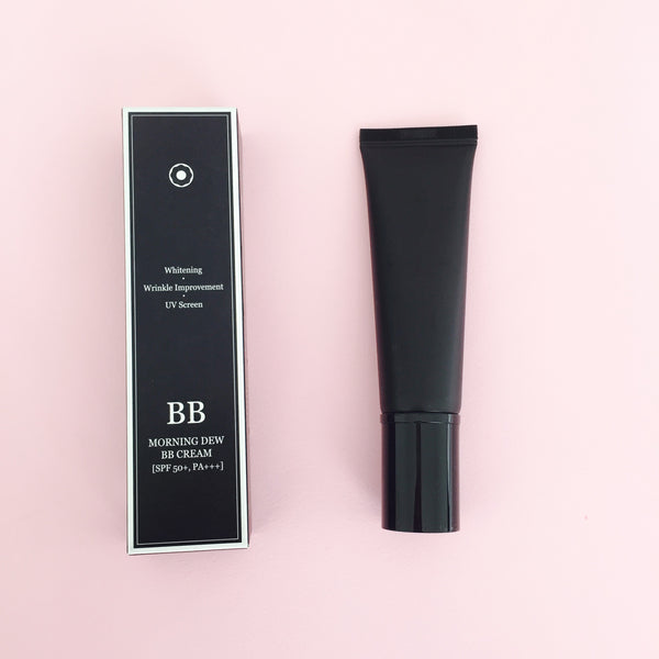 Bb Cream Korean Brand