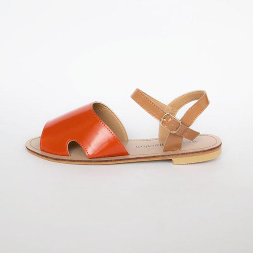 Women's Open Toe Strap Sandals