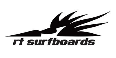 RT Surfboards