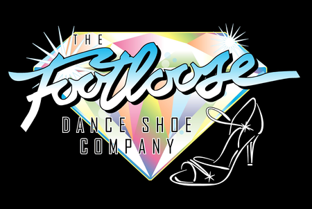The Footloose Dance Shoe Company