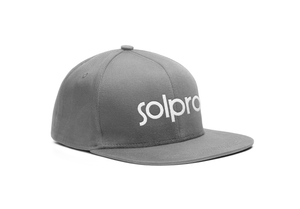 Solpro Classic Hat