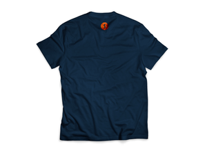 Solpro Classic Everyday T-Shirt
