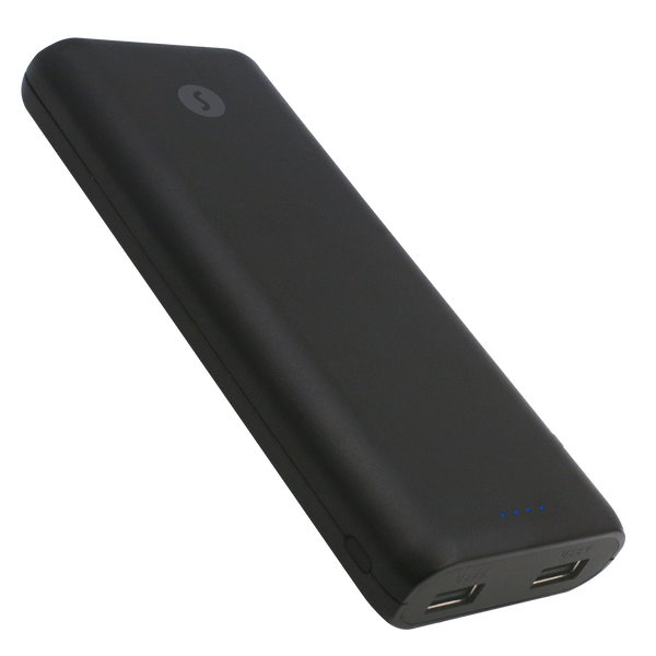 PER 15,000mAh Power Bank
